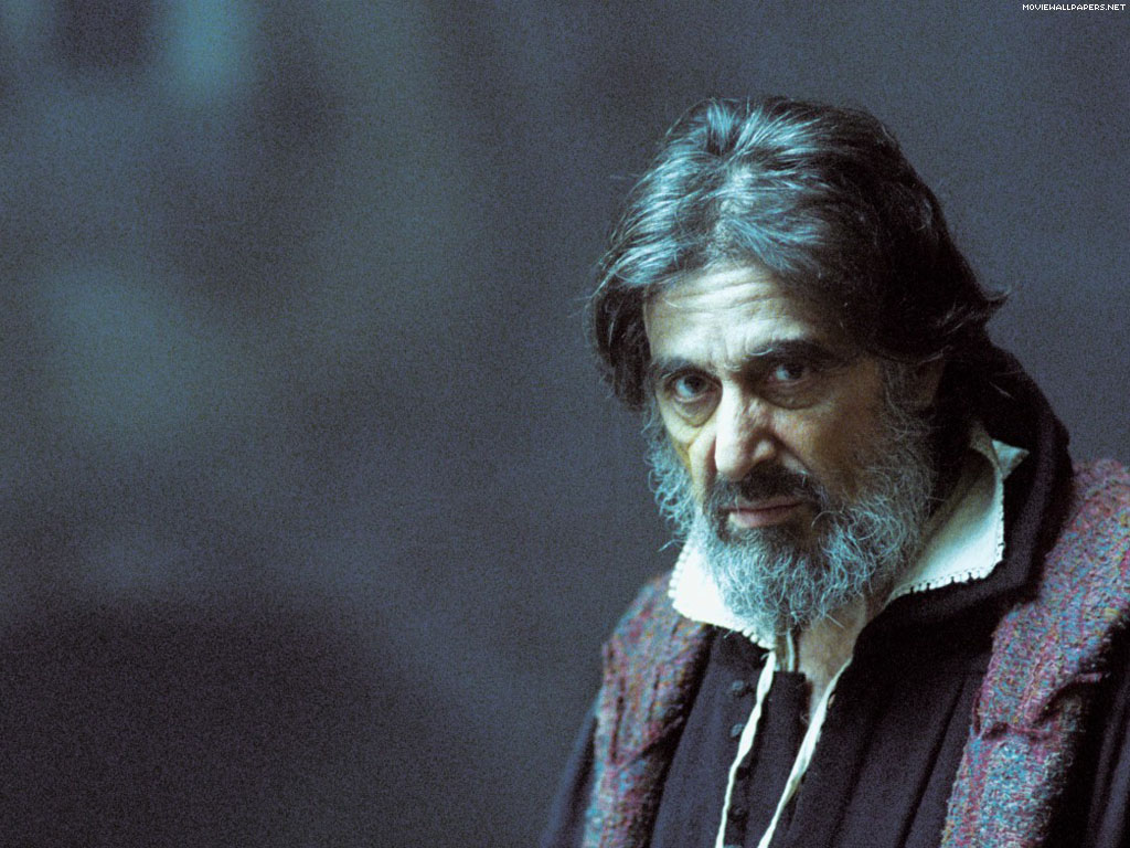 explore the three portrayals of shylock Students will consider how shylock is isolated from the group and explore ways to show this on stage this lesson is read a.